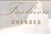 fashion: dresses / by Christina @ Christina Leigh Events
