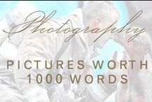 pictures worth 1000 words / by Christina @ Christina Leigh Events