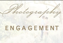 photography: engagement / by Christina @ Christina Leigh Events
