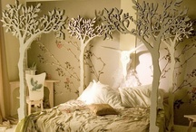 Sweet Dreams / by Robin Roberts