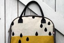 Handbags / by Kylie Hunt