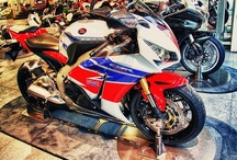 Wonderful Motorcycles / moto,motorcycles / by motocroquis
