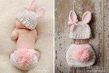 crochet / by Martina Coppola