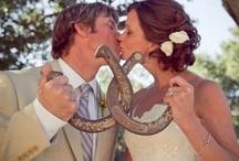 Reception Ideas / by A Forever After Wedding Rev. Patricia Borsum