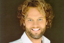 Gospel Music/ Videos.. / Music washes away the dust of everyday life..David Phelps has a powerful,powerful voice I have been a long time fan.. / by Diane Lawrence