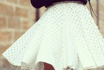Style / by Sadie Elliott