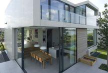 Home Design / by Benny W