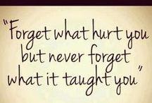 So True  / by Twinkle Time