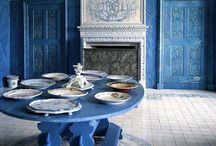 Dining / by Soane Britain