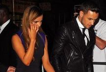 Sophiam <3 / Never Forget... <\3 / by One Direction
