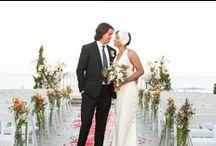 Weddings at PVIC / Weddings at Ponte Vedra Inn & Club / by Ponte Vedra Inn & Club