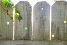 for the outdoor space / gardens, mini gardens, garden decors, gardening tips / by Adhib Chan