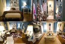 Apartment Style / by Sam Wilson