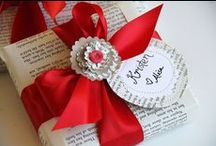Gift & Party Ideas / by Barb Camp -Second Chance to Dream