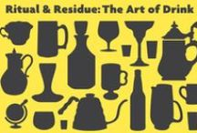 Louisville Visual Arts / Local craft, artisans, masters of trade, and connoisseurs of art.   / by Louisville.com