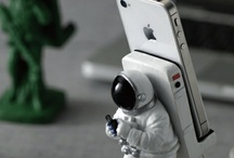 Craziest Gadgets / All new posts from craziestgadgets.com in one pinboard for your browsing pleasure. / by Craziest Gadgets