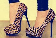 My Style / by Roxie Santos