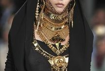 F&L ~ Egyptian Revival / Fashion & Lifestyle: Ancient Egyptian inspired / by Heather Jean Skalwold