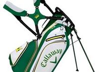 Golf 'n Style / Get the latest in 'on the green' fashion!  / by Embassy Brunswick