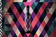 Design / by Andrea Barberena Herrera