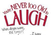 Adult Humor / by Meadowbrook Press