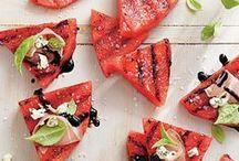 Watermelon / by SeedsNow.com