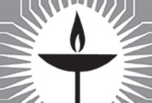 Lifelong Spiritual Growth / Links various discussions on faith formation and lifelong spiritual growth, from the UUA and other faiths. / by First Unitarian Universalist Church of San Diego