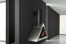 i n t e r i o r s / Interior Design  / by Zeewok: Products with Attitude