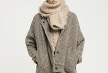 wear / by Masha Manun