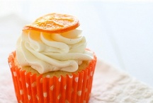 Good Food | Cupcakes / Cupcake recipes & inspiration.... faves of amylizschultz.com / by Amy Schultz