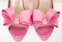 Shoes Shoes and more Shoes! / by MyCustomCreation