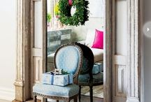 decor / by Lindsey Meador