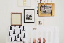 little / by Noelle Almand
