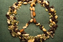 ••• Nourished Living ••• / #health #wellness #fitness #natural #healthy #living / by The Nourished Life