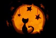 Halloween / by Katie