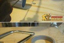 PVC pipe clamps / jig/s / by joe mireles