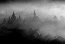 This is Romania / by Toni Grigoriu