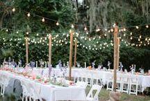 wedding / Abby'S Wedding / by Katlyn Hartley