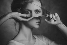Photoreal / Photos and ideas / by Mattea Sejbl