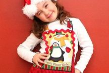Sewing / Sewing projects / by Gosia | Kiddie Foodies