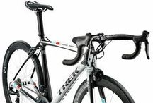 Cycling Road Bikes / by Pedal Studio