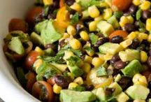 Vegan Indulgences / by Lehigh Dining