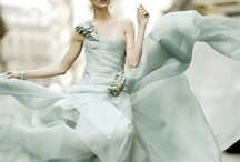 Beautiful Gowns  / by Rayna Phillips