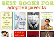 Great Adoption Info / by Great Wall China Adoption/ Children of All Nations
