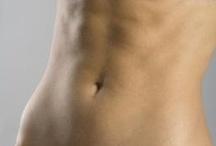 Workout&Weight Loss / by Roxanne Buchanan