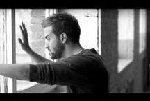 canciones / by beatriz fernandez de las heras