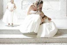 P weddings / by Bonnie Janssen
