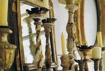 Antiques Diva Tours / This board shows shares Antique Diva Inspiration to help clients with Sourcing Antiques Abroad.  It shows European Antiques and Shares Travel Advice and Useful to Know Tips before taking an Antiques Buying Tour.  Photos are not necessarily content of The Antiques Diva & Co www.antiquesdiva.com / by The Antiques Diva - Toma Clark Haines