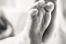 Photography ~ Newborn  / by Heather Andrejkanic Pergola