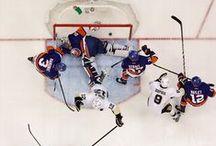 NHL / HOQUEI NO GELO,LIGA AMERICANA / by joao marques